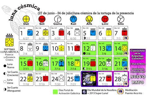 Calendario Tzolkin Tortuga C 243 Smica De La Tortuga Noosbolet 237 N 38 Xochipilli