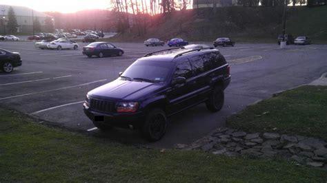 2004 jeep grand custom ny 2004 jeep grand custom honda tech honda