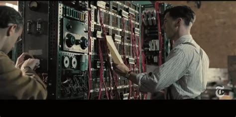 turing movie movie the imitation game alan turing and cracking the