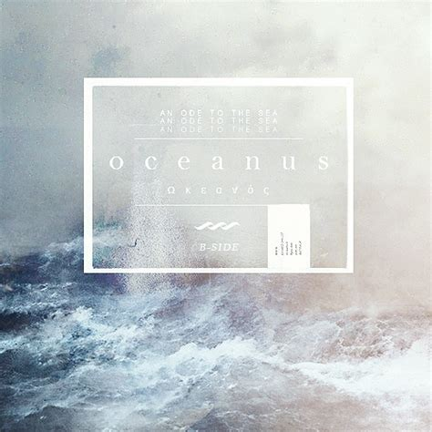 8tracks radio oceanus b side 8 songs free and