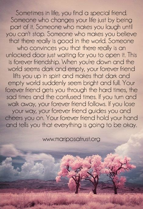 107 best images about be thankful quotes on thankful for my special friends friends friendship