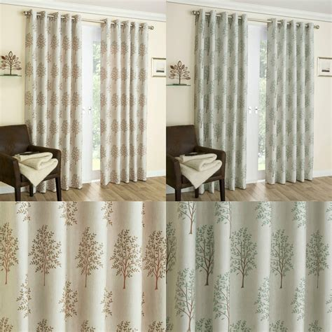 mulberry coloured curtains embroidered eyelet curtains fully lined mulberry pattern