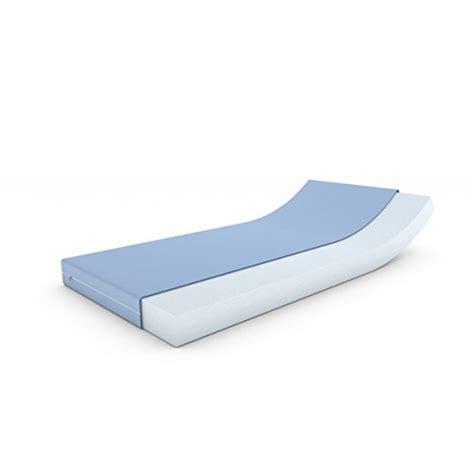 matratze ohne zonen matratzen lattenroste mss 174 g 252 nstig kaufen