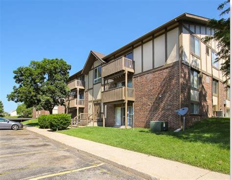 3 bedroom apartments kalamazoo mi nottingham place apartments rentals kalamazoo mi