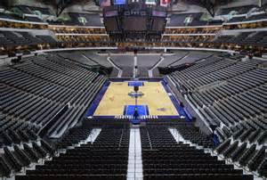 American Airlines Arena Floor Plan Arena Seating Gym Bleachers Audience Seating Sales
