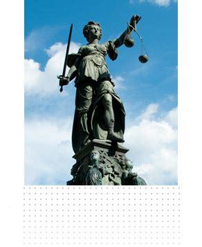 anwaltskanzlei und notariat seeger und seeger hamburger christensen heinz seeger rechtsanw 228 lte und