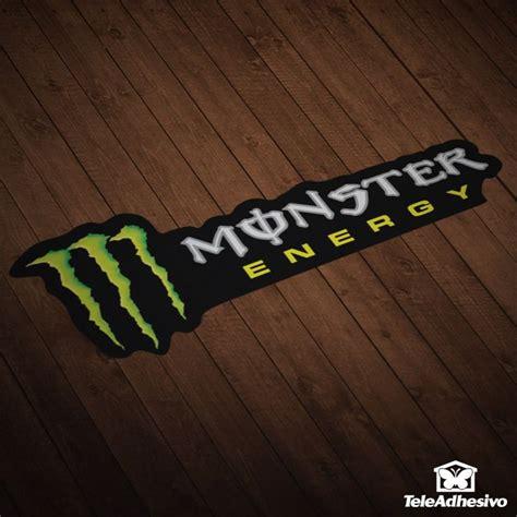 Monster Energy Kfz Aufkleber by 17 Best Ideas About Autocollant Moto On Pinterest