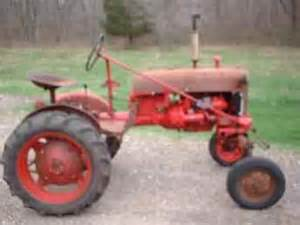 1948 farmall cubs for sales related keywords amp suggestions