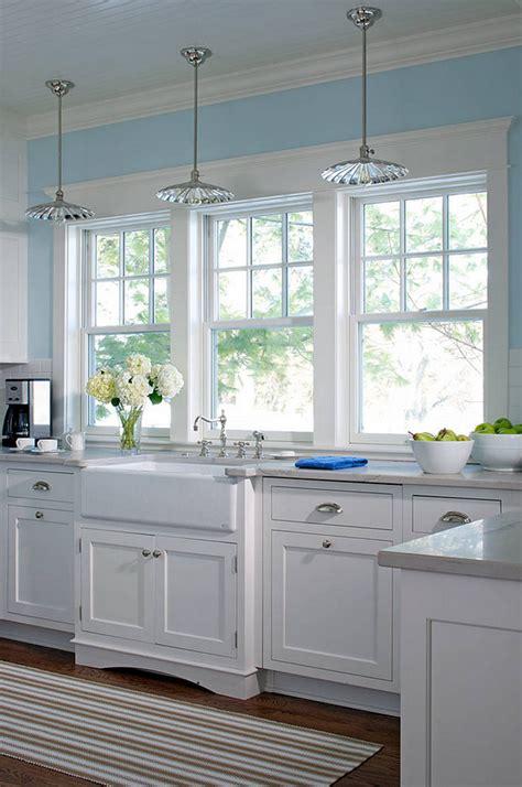 Signature Kitchen Cabinets Interior Design Ideas Home Bunch Interior Design Ideas