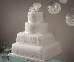 bespoke wedding cakes fiona cairns wedding cakes fiona cairns