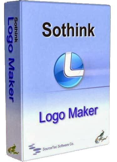 sothink logo maker free download full version with crack download software free software download crack