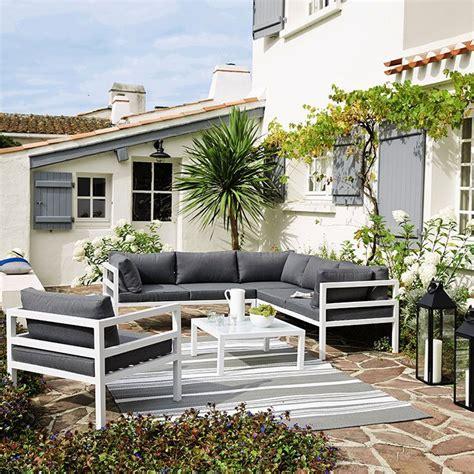 maison du monde mobili da giardino mobili da giardino la maison du monde mobilia la tua casa