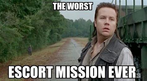 Walking Dead Memes Season 5 - the best walking dead memes from season 5 part 5 others