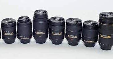 Lensa Landscape Nikon top 5 lensa nikon terbaik alur kecil