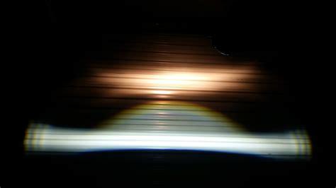 volvo lights volvo vnl led fog light kit space lighting