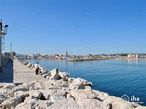 marche civitanova marche civitanova marche rentals for your vacations with iha direct
