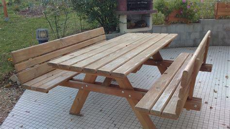Incroyable Table Jardin 12 Personnes #3: table-douglas-2m-avec-dossier-2.jpg