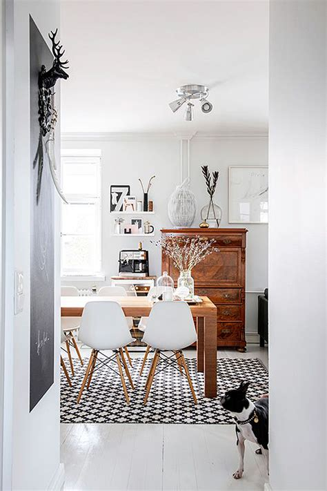 dining room interior design ideas house hipsters