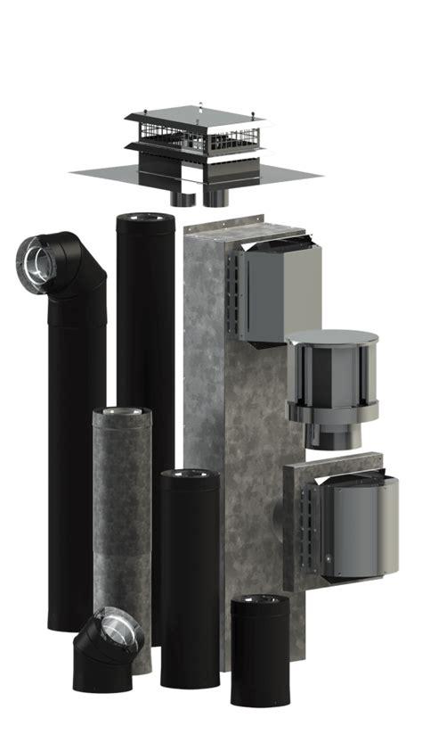Chimney Liner Maine - icc residential chimney