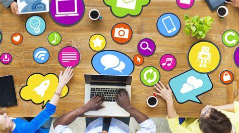 crear imagenes redes sociales uso de redes sociales para crear ventaja competitiva en