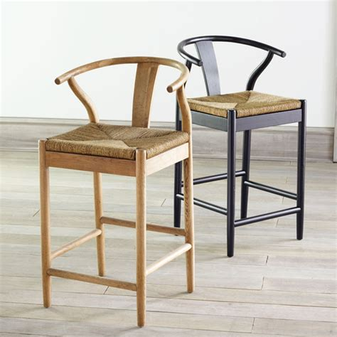 kitchen counter chairs bar stools danish counter seat contemporary bar stools and