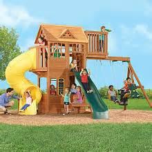 outdoor playhouse 199 99 reg 399 toys r us