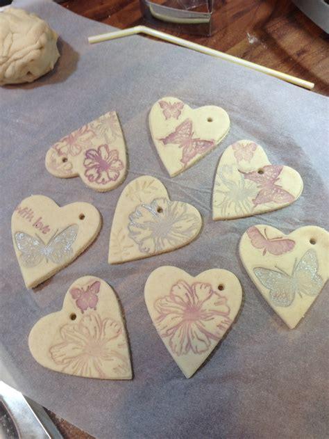 salt dough crafts salt dough decorations craft