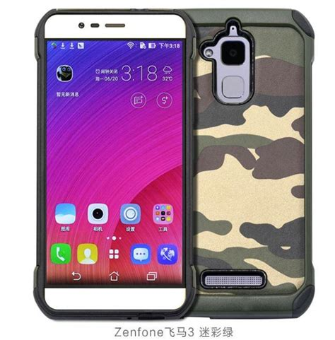 Army Asus Zenfone Max asus zenfone 3 max zc520tl army prot end 12 4 2017 8 15 pm