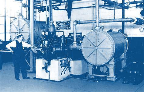 Remotremote Ac York Orioriginalasli efficient air conditioners