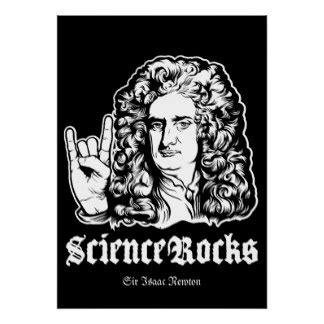 Exclusive Hoodie Sir Isaac Newton Signature sir isaac newton gifts on zazzle