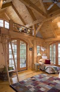 home interior frames 41 best images about inspiring timber frame interiors on
