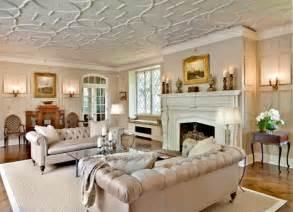 Living Room Ceiling Panels Styrofoam Ceiling Tiles Original And Affordable Ceiling