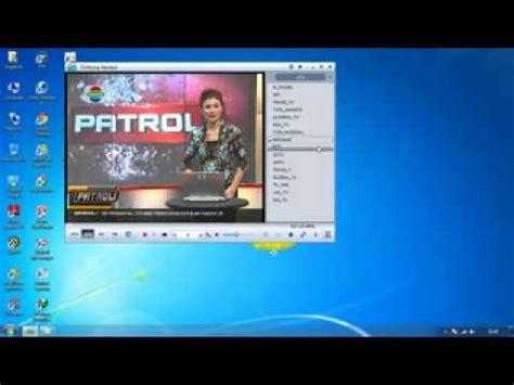 Tv Tuner Di Harco Mangga Dua tv tuner usb gadmei 380