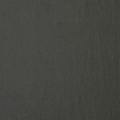 gray curtain fabric polo curtain fabric in grey terrys fabrics uk