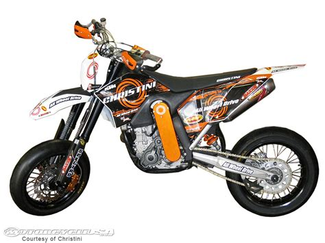 husqvarna motocross bikes for sale 100 husqvarna motocross bikes for sale husqvarna