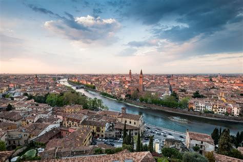 Hotel Italia Verona Italy Europe top sights and tourist attractions in verona italy