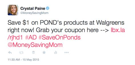 Pond Product Updates And Babygadget Coupon Code by Save 1 On Pond S Products Win A 50 Walgreens Gift Card