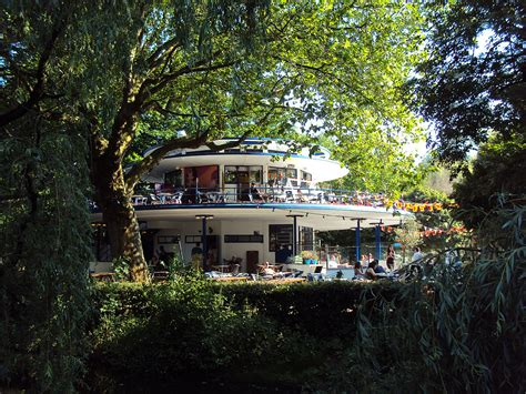 boat rental service amsterdamse bos a couple s guide to amsterdam