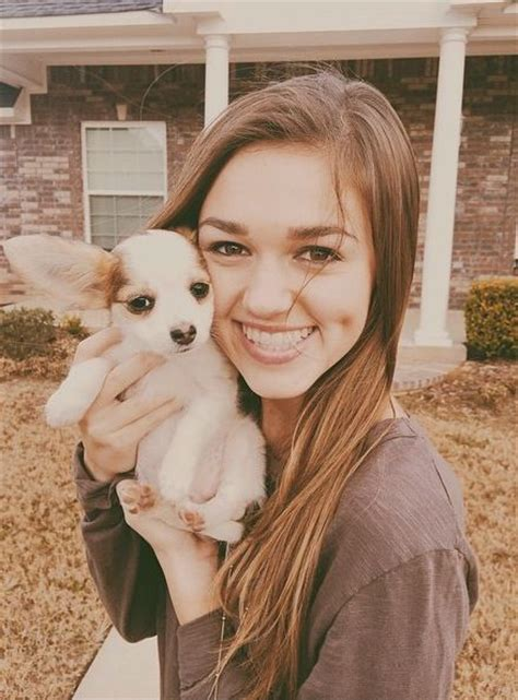 17 best images about sadie sadie robertson hunting www imgkid com the image kid