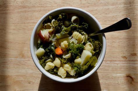 Slash Vegetable Set Dbf614b 24 food swaps that slash calories huffpost
