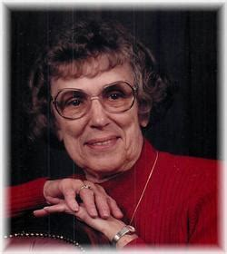 betty mead obituary warsaw missouri legacy