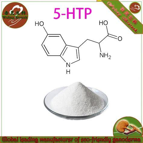 supplement htp amino acid supplement htp 5 buy amino acid supplement