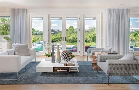 home decor group peabody htons home design home design plan
