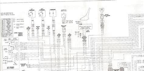 rmk wiring schematic polaris 07 iq 600 wiring schematic polaris get free image about wiring diagram