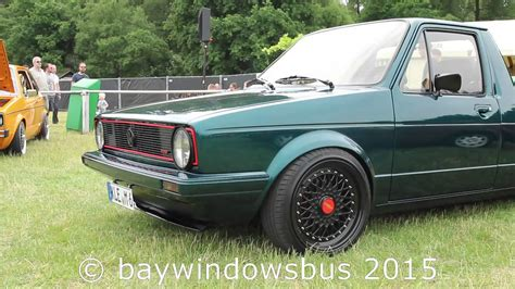 volkswagen caddy pickup vw caddy van image 145