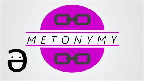 liaafriani metonymy and synecdoche
