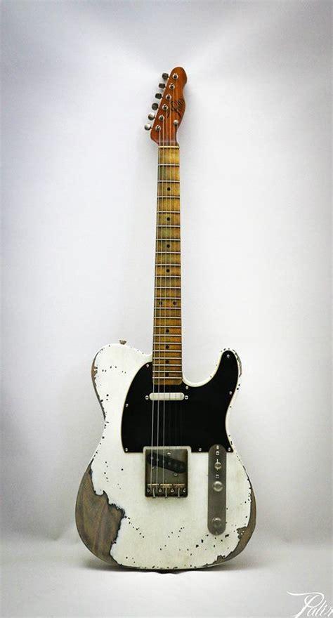 Gitar Fender Telecaster 16 492 best images about telecaster obsession on guitars for sale ash and fender