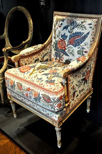 armchair revolutionary 36 best images about neo classical louis xvi on pinterest
