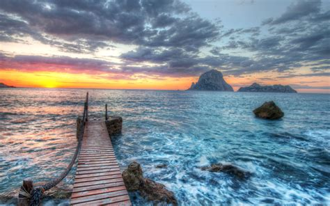 beautiful pictures 2016 beautiful ocean pictures collection for free download
