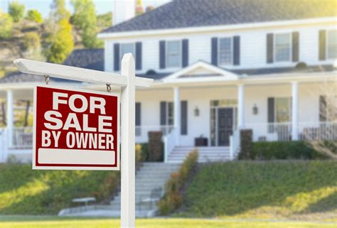 seven pitfalls of selling your home by owner in fort